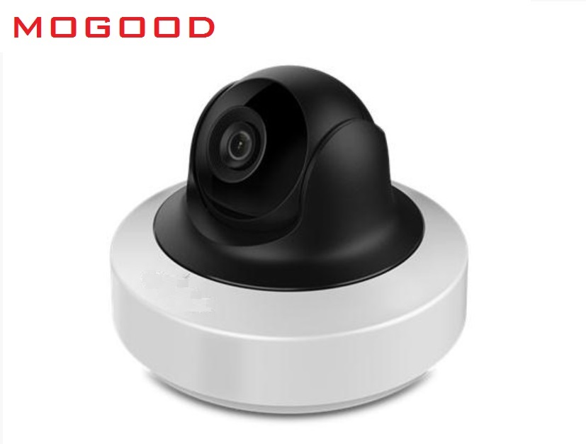 HIKVISION DS-2CD2F42FWD-IS English Version MiNi PT IP Camera Support 4MP IR 10M Outdoor Use Support EZVIZ PoE Audio In/Out Alarm hikvision ds 2de4220iw d english version outdoor 2mp ip camera ptz h 265 camera with ir 100m support ezviz p2p poe ip66