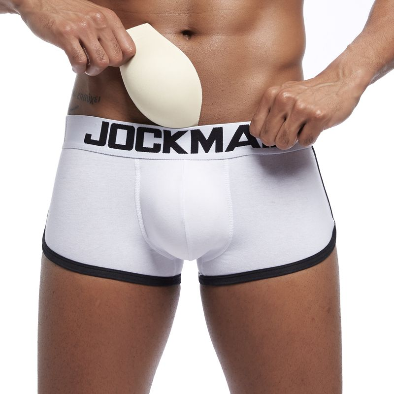 Sort sexy barbat cu penis | echipament-saloane.ro