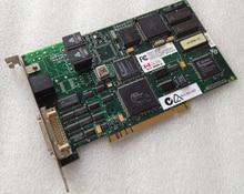 Промышленное оборудование доска Dialogic EiconCard S91 S/T 800-296-02 с интерфейсом pci