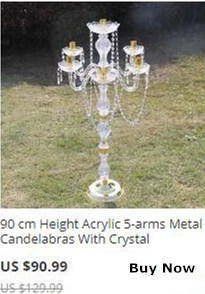 High Quality candle stick
