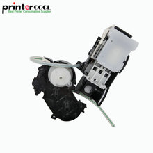 1pc Original New Ink Pump Assembly for Epson R230 R210 R310 R350 R270 R290 Printer Pump Assembly Ink System Assy free shipping 100% working printer accessories for epson r210 r310 original print head in good condition
