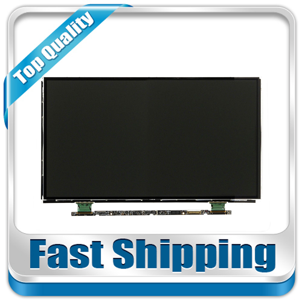 Tested 11 6 LCD Screen Glass B116XW05 v 0 LP116WH4 For MACBOOK AIR A1370 A1465 Screen