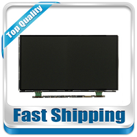 Tested 11.6 LCD Screen Glass B116XW05 v.0 LP116WH4 For MACBOOK AIR A1370 A1465 Screen Dispaly 2010 2015 Year