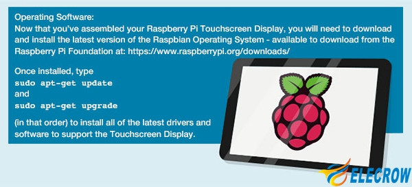 Raspberry Pi 7 display12