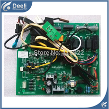 95% new good working for air-conditioning computer board circuit board 30030187 motherboard JB7E33C GRJB7-A on sale