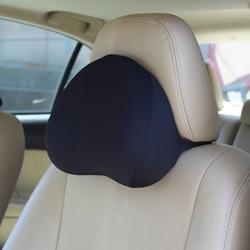 Uniwersalny uciekają samochodu podłokietnik do siedzenia obszyciem poduszki cztery sezony