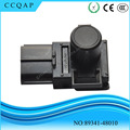 High quality 89341-48010 PDC Reverse Parking Sensor for Lexus RX350 RX450h 2010-2013 3.5L V6