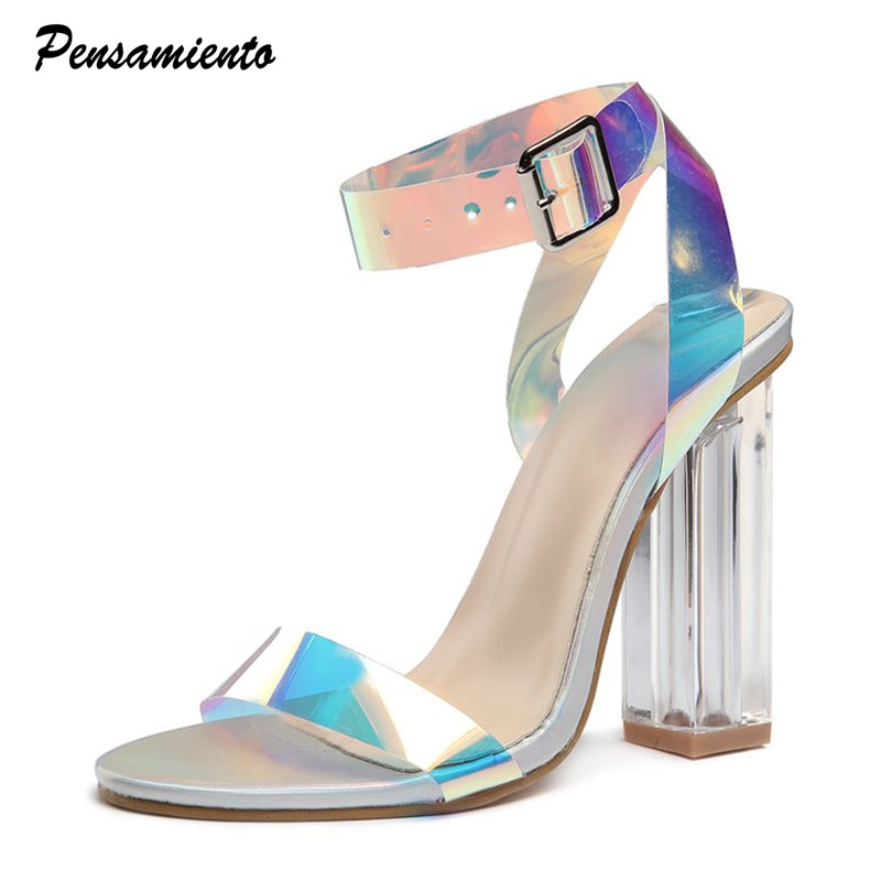 49cfcfdaac92b best gladiator sandals women with crystals high heels list and get ...