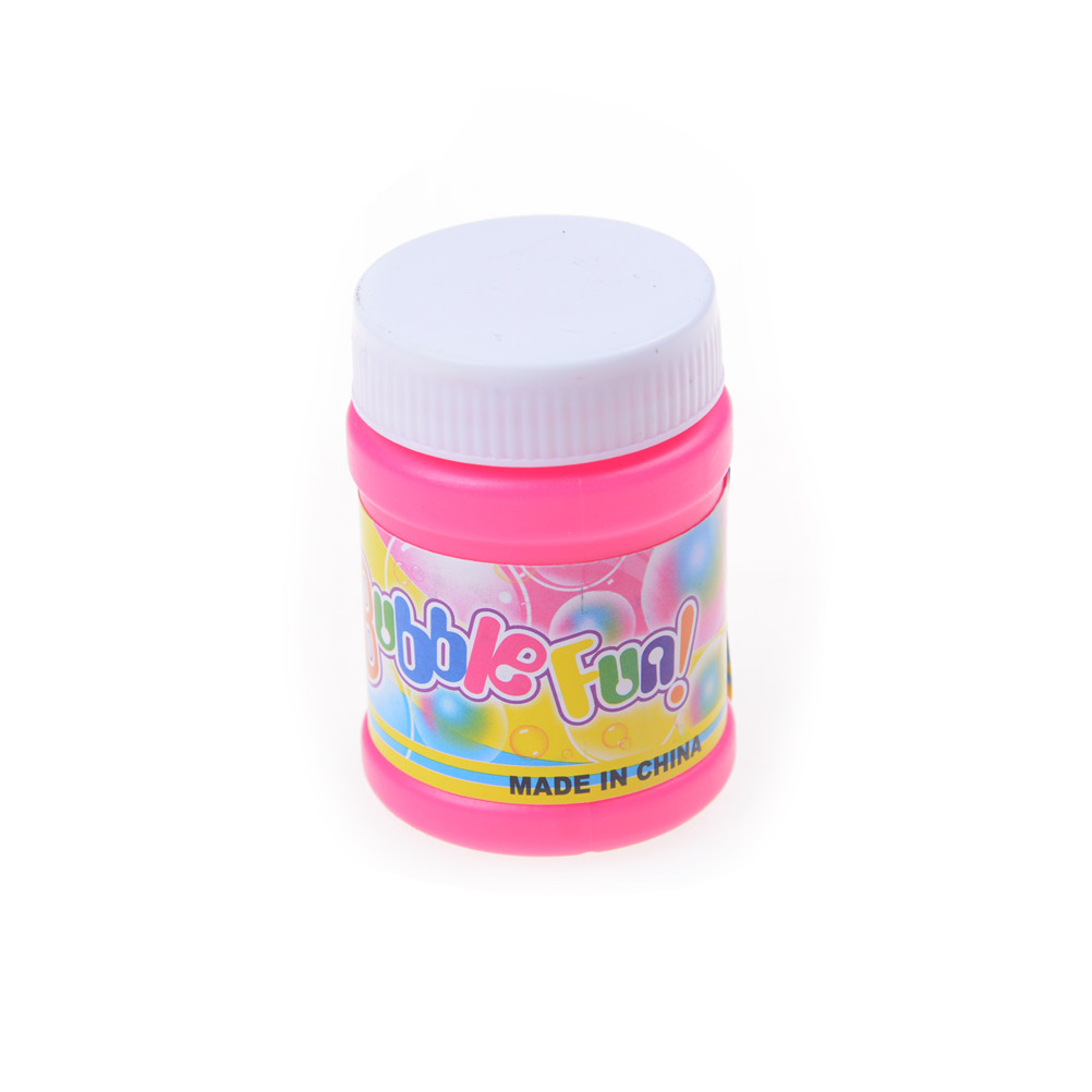 1Pc-cartoon-bubble-gun-manual-mixed-bubble-gun-bubble-blowing-toy-stalls-selling-toys-for-children-5