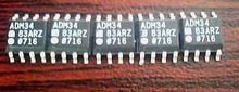 Free shipping 20PCS/1lot IC ADM3483ARZ ADM3483 SOP-8 20pcs lot lda200 sop