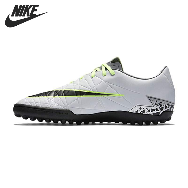 Original New Arrival 2016 NIKE Men's Football Soccer Shoes Sneakers free shipping