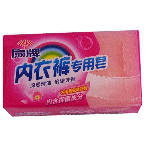 Gerüche Beseitigen fan karte wäsche waschen seife waschmittel reichen schaum, milben