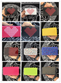2016 Limited Genuine Leather Unisex Zipper Solid Europe And The Purchasing Leather Wallet Color Nail Clutch Bag Pearl New Rivet