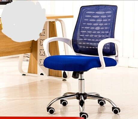 Incredible Us 266 99 11 Off Conference Chair Commercial Furniture Office Furniture Mesh Chassis Ergonomic Chair Swivel Chair Minimalist Computer Chair Sgs In Andrewgaddart Wooden Chair Designs For Living Room Andrewgaddartcom