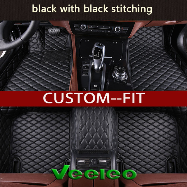 flooring and allrounded inspiration volvo ideas for waterproof taraba car case mats review customed fit home floor