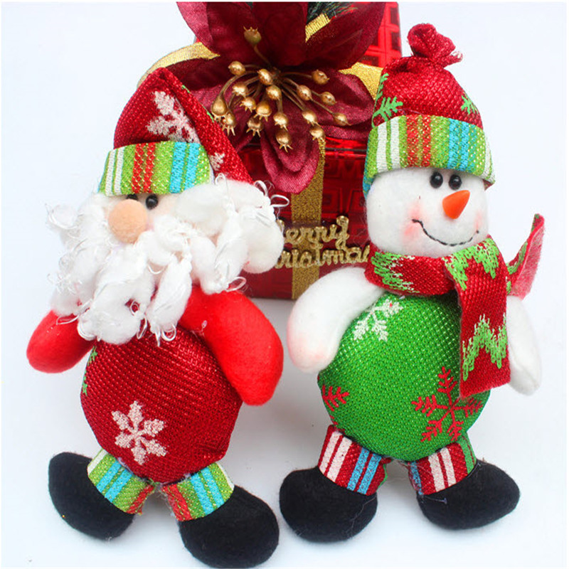 Online Buy Wholesale Clear Christmas Ornaments From China