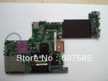 For ASUS VX2SE Laptop Motherboard Main Board100% Tested Free Shipping