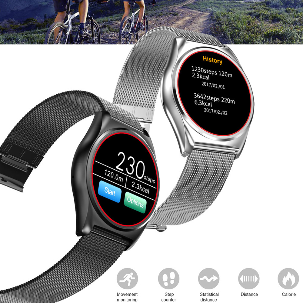 android tracker fitness wiki card smart product device sim watches pk wearable watch camera for smartwatch new ios support