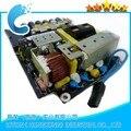 """Первоначально Новая 661-4433 614-0426 614-0415 614-0403 ADP-170AF B Power Board Питания Для имак 20 """"A1224 180 Вт Питания Mid 2007"""