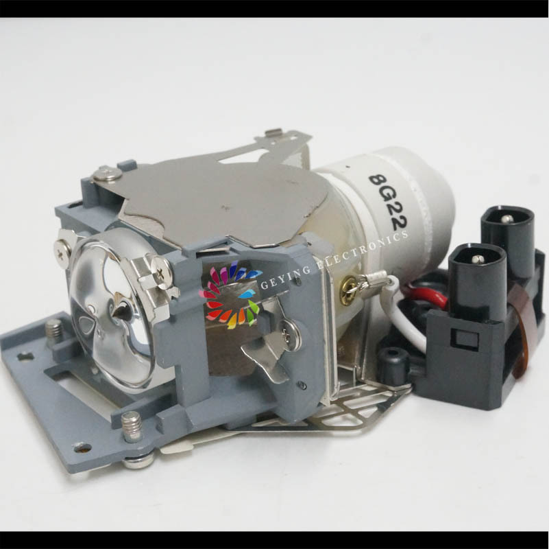 Free Shipping In Stock YL-43 Original Projector Lamp With Housing For XJ-S46  free shipping new arrivals yl 36 oem projector lamp for xj s36 with high quality
