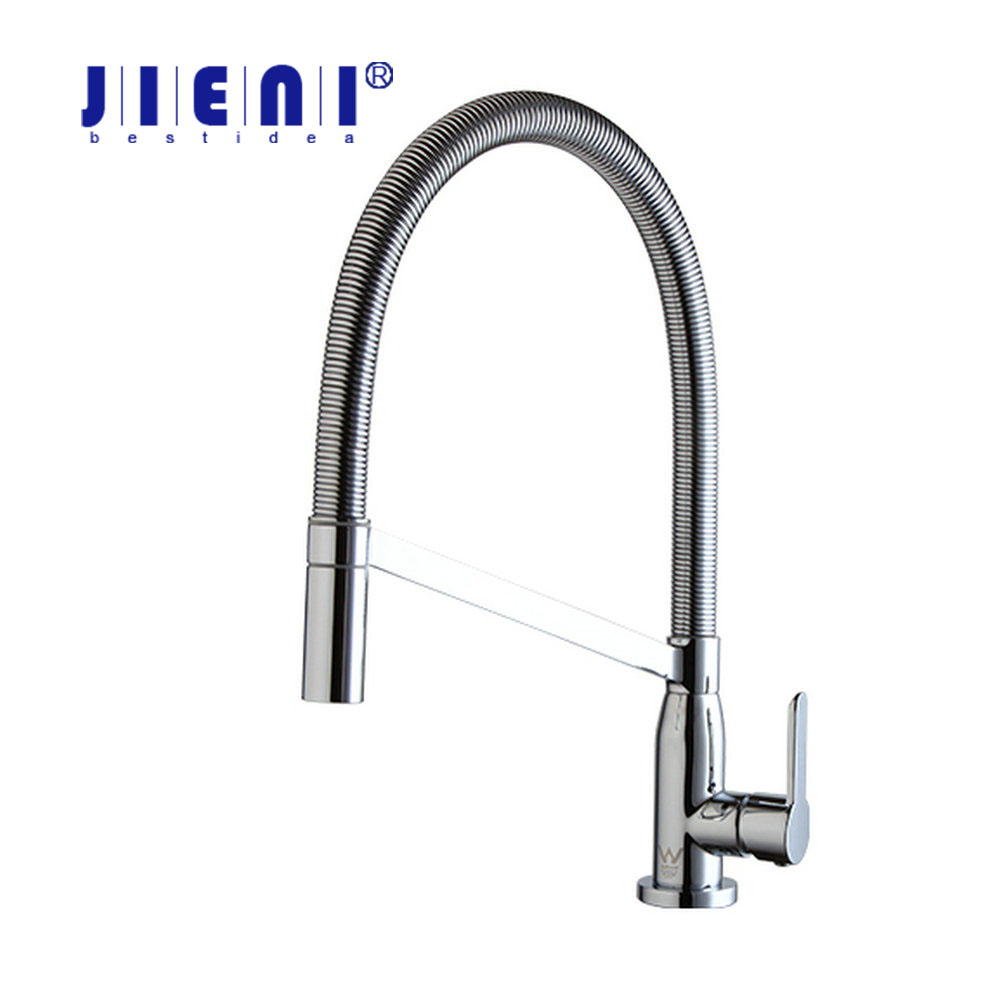 AU 360 Swivel Spout Chrome Brass Taps Deck Mounted Vessel Sink Mixer Tap Kitchen Basin Sink Faucet Hot & Cold Mixer free shipping chrome brass bathroom faucet lavatory vessel sink basin faucet mixer taps cold hot water tap swivel spout 2231361