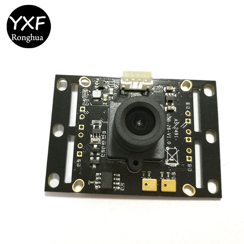 100W USB Camera Module H.264 1MP 128 degree Wide Angle Lens GC1024 USB Camera Module100W USB Camera Module H.264 1MP 128 degree Wide Angle Lens GC1024 USB Camera Module