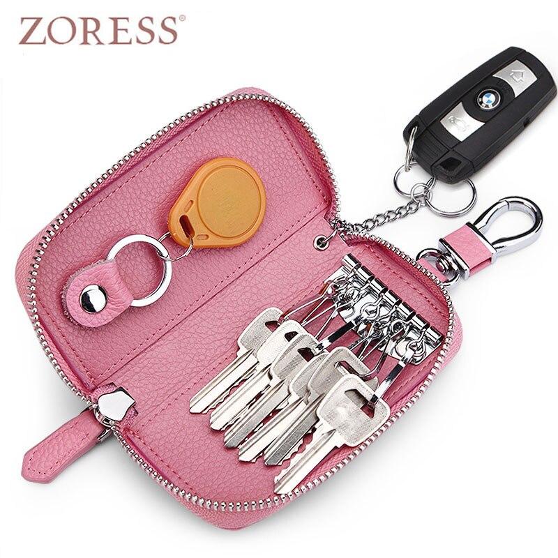 governanta keys 5 cor 2 Use : Car Keys , key Wallet