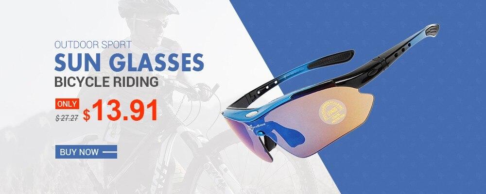 89915c2a378c2 ⑦HEROBIKER Motocicleta Off-Road Ciclismo Ski Snowboard Goggles ...