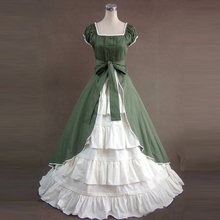 90c7b02525 Buy plus size gothic dress ball gowns and get free shipping on ...
