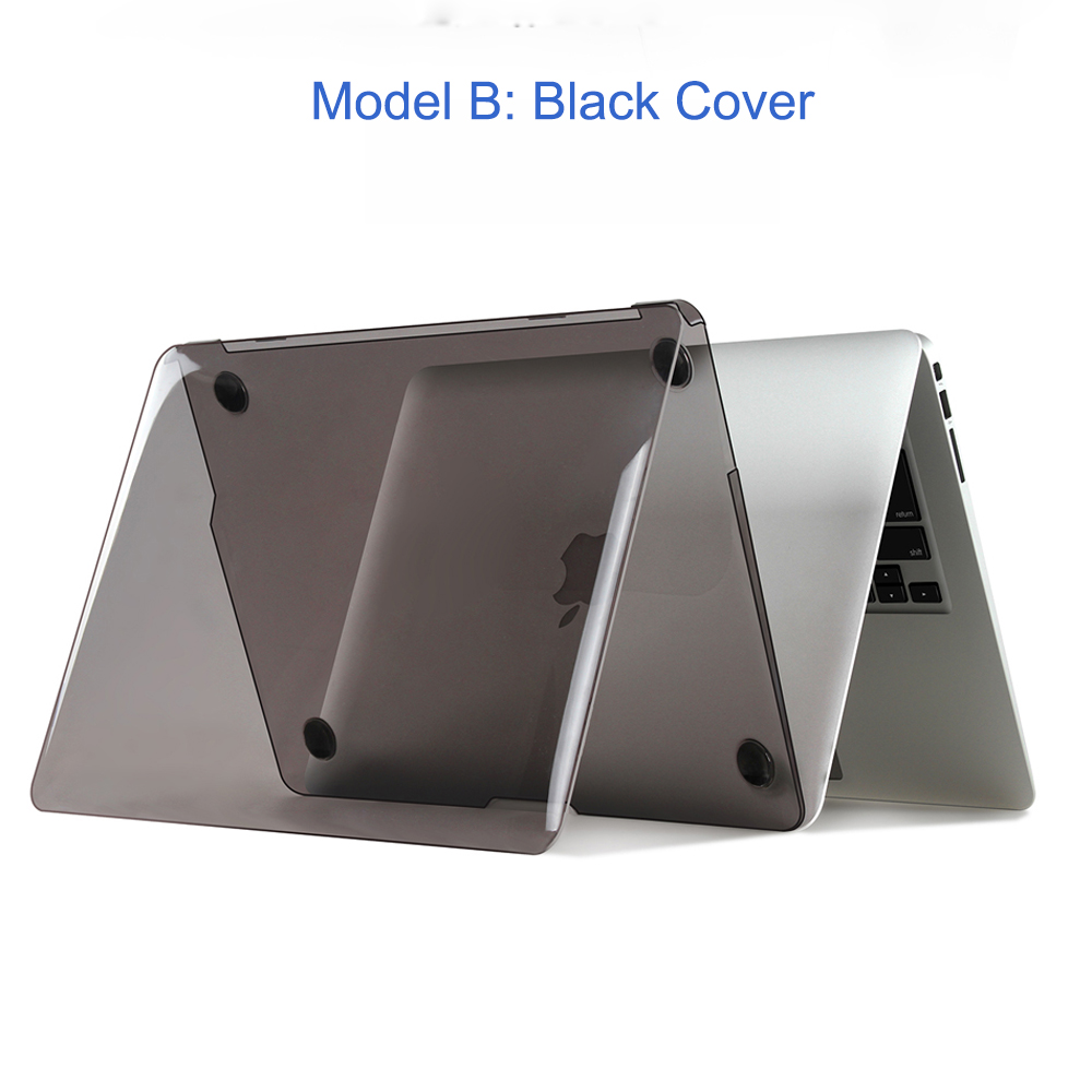 case-for-macbook-air