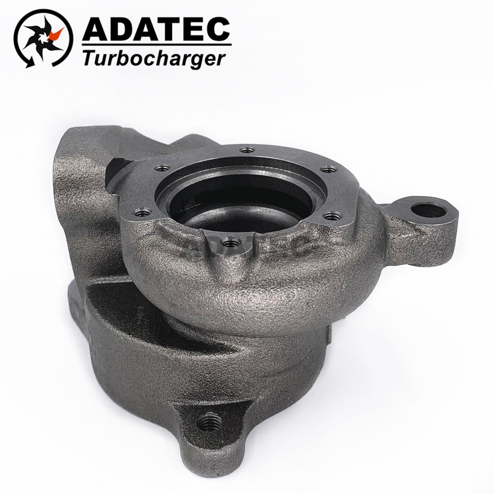 K04 K04 023 53049880023 53049700023 turbine 06A145704QX turbo exhaust housing for Seat Leon 1 8 T