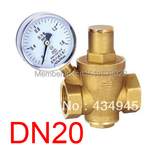 Popular Garden Hose Water Pressure Regulator Buy Cheap Garden Hose