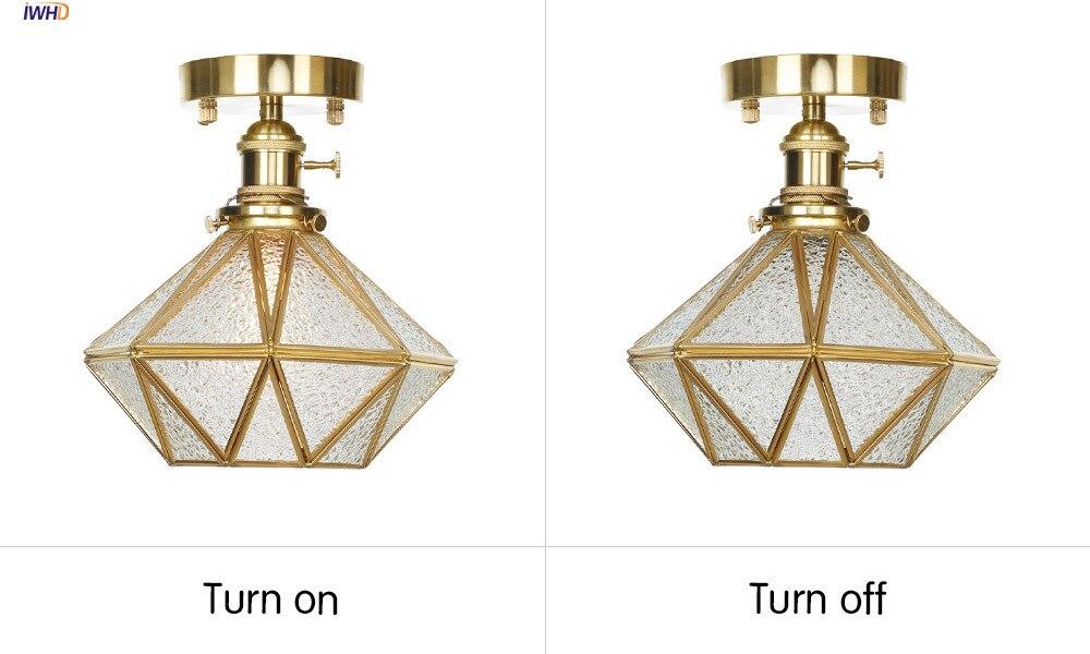 XT0301裂纹玻璃开关灯对比图  英文版