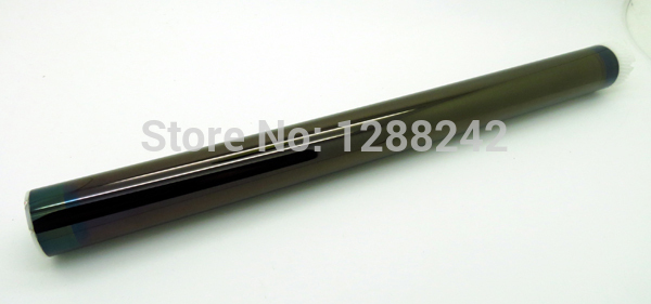 Used original Opc drum For kyocera Fs6025 6525 6030 MFP drum new original kyocera drum a si for fs c5400dn
