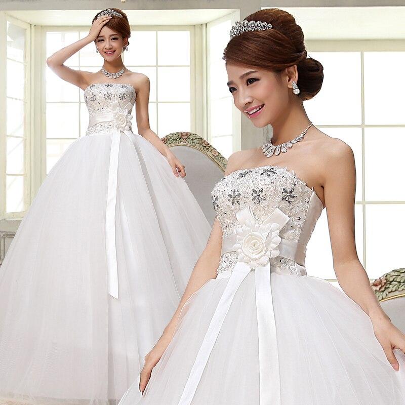 Cheap Price Earn Money Wedding Dress Bridal Gowns 2015