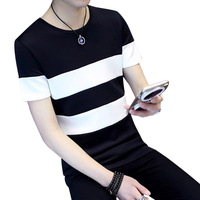 2018 new funny t shirt 3d men summer clothing tops tee animal print t shirt women short sleeve fashion tshirts Plus Size clothes