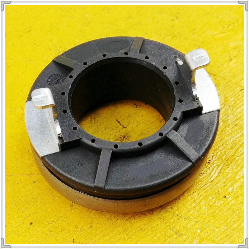 CLUTCH RELEASE BEARING For 95 05 ACCENT Factory New 4142128000