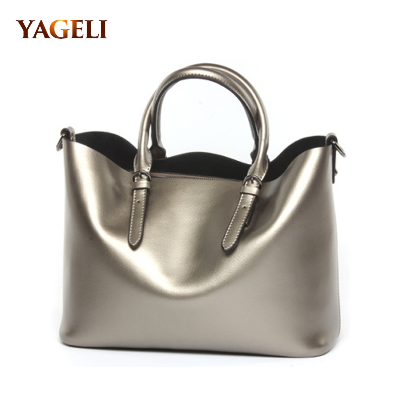 real genuine leather women's handbags luxury handbags women bags designer famous brands tote bag high quality ladies' hand bags paste lady real leather handbags patent famous brands designer handbags high quality tote bag woman handbags fringe hot t489