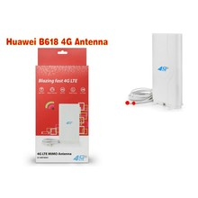 Huawei B618 External Antenna Indoor(router not included)