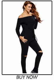 Black-Knee-Cutout-Long-Sleeve-Off-Shoulder-Jumpsuit-LC64204-2-19266