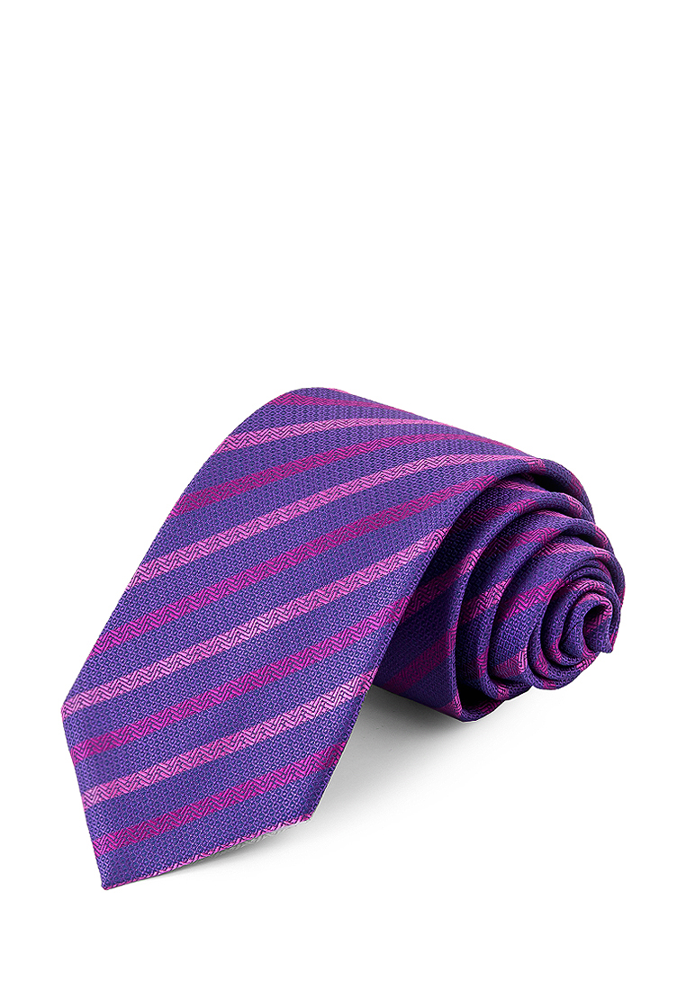 [Available from 10.11] Bow tie male CASINO Casino poly 8 Violet 508 9 306 Blue bow tie design hair tie