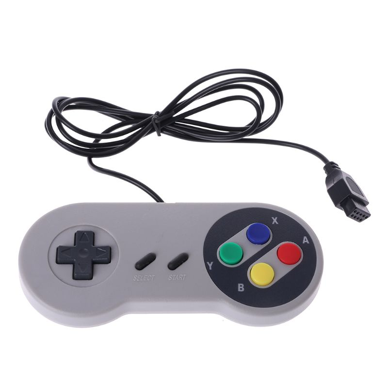 Image 4 - New Mini TV Handheld Game Console Video Console For Nes Games With HDMI Out Built in Retro Classic 620/621 Different Games-in Video Game Consoles from Consumer Electronics