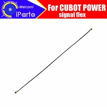 Buy power antenna wire and get free shipping on AliExpress com