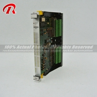 SPK 2000.40 EAU0100022 используется в хорошем состоянии с бесплатным DHL *