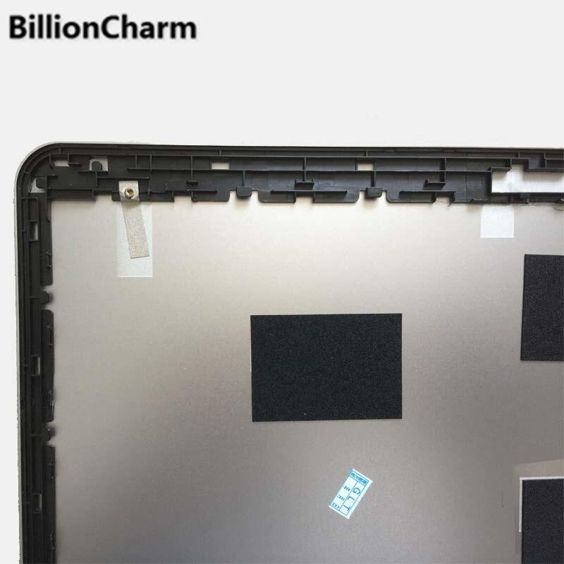 Nouveau boîtier pour Dell Inspiron 15-7000 15 7537 TOP LCD couverture arrière version tactile - 5