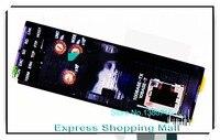 Новый оригинальный CJ1W ETN21 PLC 100BASE TX кабель Ethernet единиц