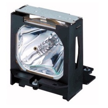 Repalcement projector bulbs / lamps with housing LMP-H120 fit for VPL-HS1 Projectors new lmp f331 replacement projector bare lamp for sony vpl fh31 vpl fh35 vpl fh36 vpl fx37 vpl f500h projector
