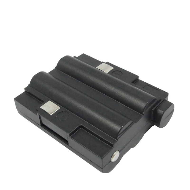 Battery for Midland GXT1000 GXT1050 GXT300 GXT300VP1 GXT300VP3 GXT300VP4 GXT325 GXT325VP GXT400 GXT900 GXT750 GXT600 GXT550 6VBattery for Midland GXT1000 GXT1050 GXT300 GXT300VP1 GXT300VP3 GXT300VP4 GXT325 GXT325VP GXT400 GXT900 GXT750 GXT600 GXT550 6V