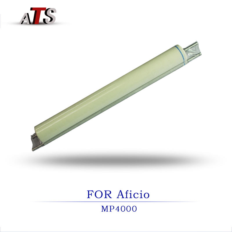 Cleaning Fuser Web Roller AE04 5099 For Ricoh Aficio MP 4000 4000B 4000SP 4000SPF 4001 4001G 4002 4002SP 5000 5000SP 5001 5002