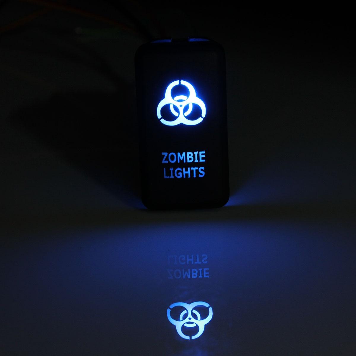 Fantastisch Wie Man Led Lichtleiste Verdrahtet Fotos - Elektrische ...